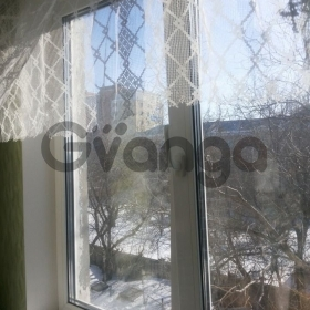 Продается Квартира 3-ком ул. Орджоникидзе, 162 Б