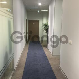 Сдается в аренду  офисное помещение 1388 м² Татарская б. ул. 9