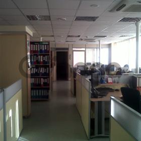 Сдается в аренду  офисное помещение 822 м² Бутырская ул. 62