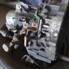 АКПП Мазда 6 Mazda коробка автомат