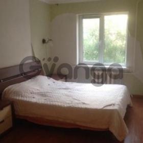 Продается квартира 3-ком 59 м² ул. Островского, 135 к1