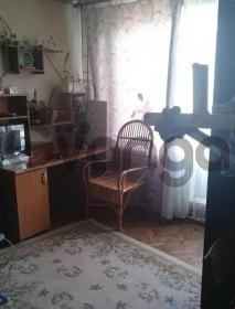 Продается квартира 2-ком 41.9 м² ул. Неделина, 1