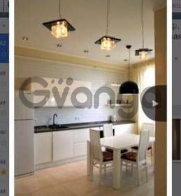 Сдается в аренду квартира 2-ком 67 м² Украинки Леси ул., д. 7а