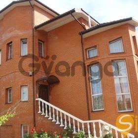 Продается дом 5-ком 480 м²