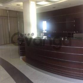 Сдается в аренду  офисное помещение 633 м² Летниковская ул. 10стр5