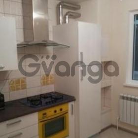 Продается квартира 1-ком 36 м² Южная, 35