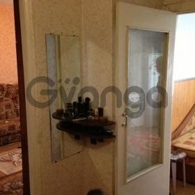 Продается Квартира 1-ком ул. Стахановская