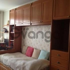 Сдается в аренду квартира 2-ком 62 м² Молодежная,д.60