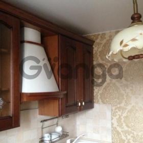 Сдается в аренду квартира 3-ком 56 м² Симоненкова,д.23