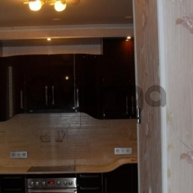 Сдается в аренду квартира 2-ком 64 м² 2-й Покровский,д.12