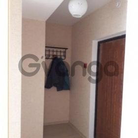 Сдается в аренду квартира 1-ком 38 м² Речная,д.4