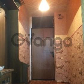 Сдается в аренду квартира 2-ком 40 м² Пролетарская,д.6