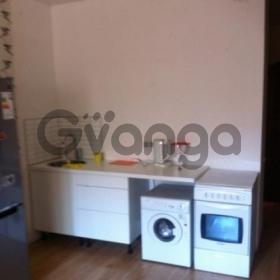 Сдается в аренду квартира 1-ком 30 м² Керамическая,д.67