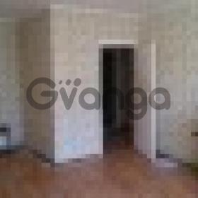 Сдается в аренду квартира 1-ком 34 м² Центральная,д.8