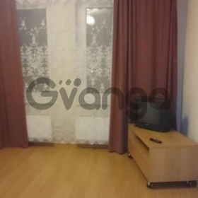 Сдается в аренду квартира 1-ком 38 м² Маяковского,д.30