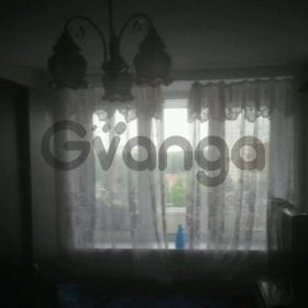 Сдается в аренду комната 2-ком 48 м² Яблоневая,д.306, метро Речной вокзал