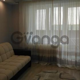 Сдается в аренду квартира 2-ком 43 м² Рублево-Успенское,д.32