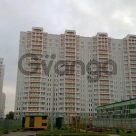 Сдается в аренду квартира 2-ком 56 м² Маяковского,д.42
