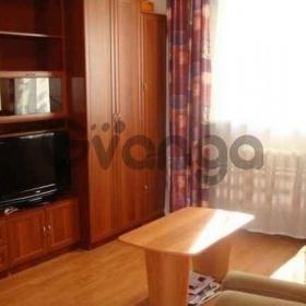 Сдается в аренду дом 3-ком 56 м² деревня Жуковка