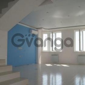 Продается квартира 4-ком 147 м² ул. Туристическая, 6 к4