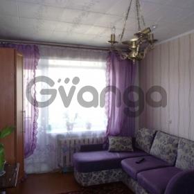 Продается Квартира 2-ком ул. Чкалова, 9