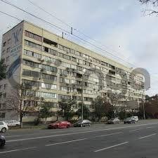 Сдается в аренду квартира 1-ком 50 м² Лобановского ул., д. 117