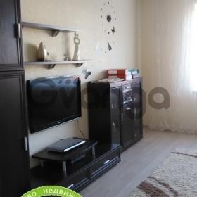 Продается квартира 3-ком 91 м² Юбилейная
