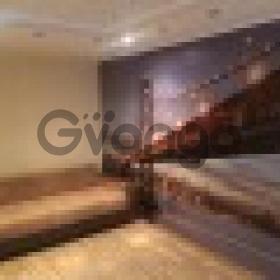 Сдается в аренду квартира 1-ком 31 м² Мира,д.7