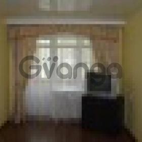 Сдается в аренду квартира 2-ком 41 м² Клубная,д.7