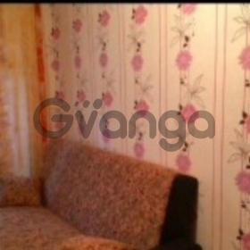 Сдается в аренду квартира 2-ком 44 м² Жилинская,д.4