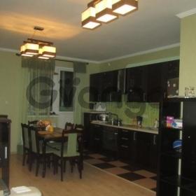 Сдается в аренду квартира 2-ком 88 м² Кузьминская,д.15