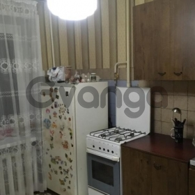 Сдается в аренду квартира 1-ком 36 м² Пионерская,д.25