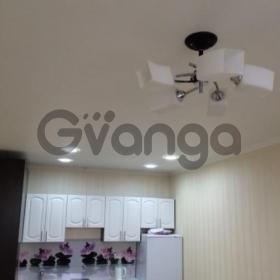 Сдается в аренду квартира 2-ком 63 м² Ухтомского Ополчения,д.8, метро Выхино