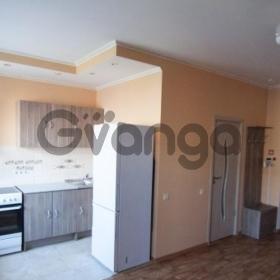 Сдается в аренду квартира 1-ком 28 м² Барыкина,д.4