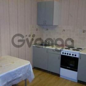Сдается в аренду квартира 1-ком 34 м² Граничная,д.38
