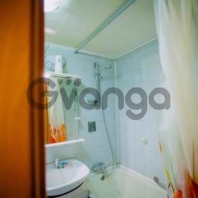 Сдается в аренду квартира 1-ком 30 м² Лавочкина,д.15