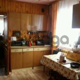 Сдается в аренду дом 4-ком 106 м² Малаховка