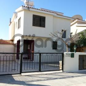 Продается 4-ком. вилла в Пафосе, Кипр