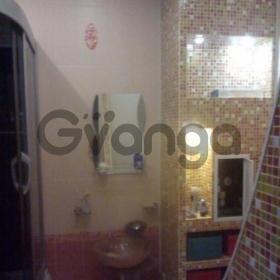 Сдается в аренду квартира 1-ком 54 м² Чайковского,д.60к2