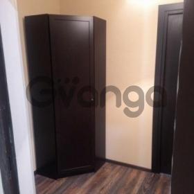 Сдается в аренду квартира 1-ком 28 м² Мотяково д.65к12