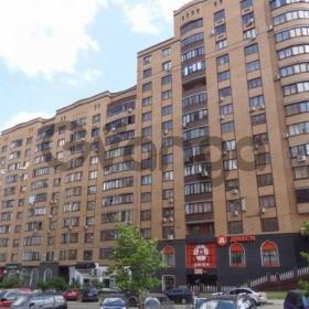 Сдается в аренду квартира 1-ком 40 м² Лесная,д.21