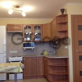 Сдается в аренду квартира 1-ком 35 м² Маяковского,д.9