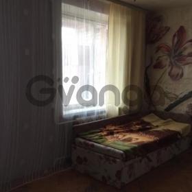 Сдается в аренду комната 2-ком 48 м² Октябрьский,д.329