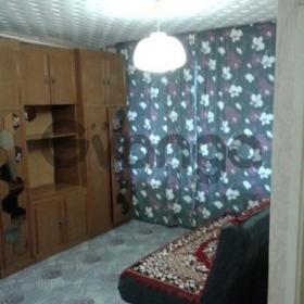 Сдается в аренду квартира 1-ком 36 м² Школьная,д.59