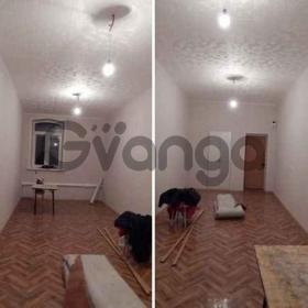 Сдается в аренду комната 9-ком 270 м² Ленина,д.10