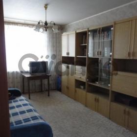 Сдается в аренду квартира 3-ком 67 м² Карла Маркса,д.35