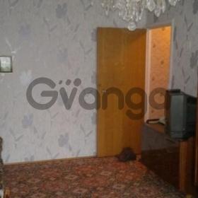 Сдается в аренду квартира 2-ком 46 м² Озерная,д.701, метро Речной вокзал