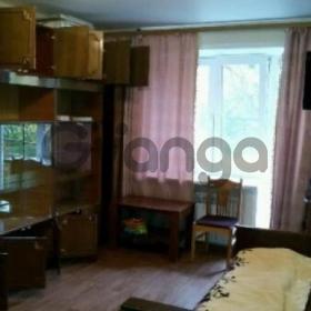 Сдается в аренду квартира 1-ком 32 м² Мечникова,д.22