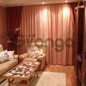 Сдается в аренду квартира 1-ком 48 м² Мира,д.27