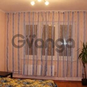 Сдается в аренду квартира 2-ком 64 м² Ольховая,д.1